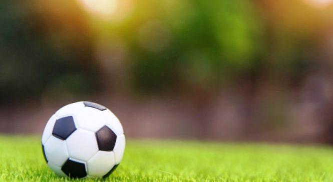 यूरो कप: यी हुन् आजका खेलहरु