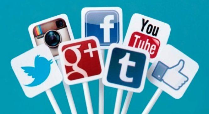 फेसबुकविरूद्ध अमेरिकी सरकारका दुई मुद्दा