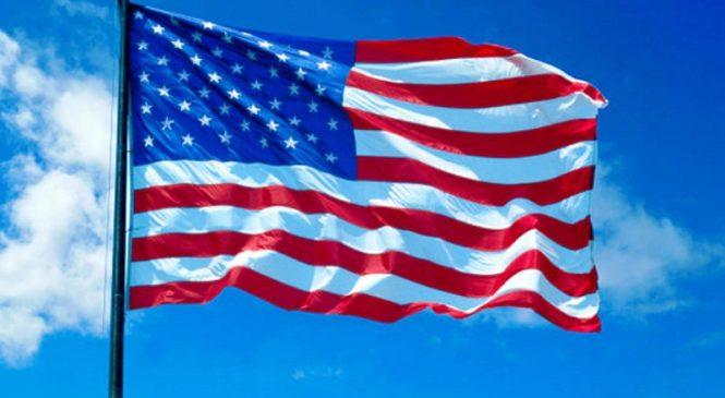 कम्युनिष्टलाई पीआर र नागरिकता नदिने अमेरिकाको घोषणा