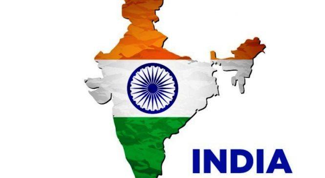जम्मु काश्मिरमा भारतीय सैनिकमाथि आक्रमण, २ जनाको मृत्यु