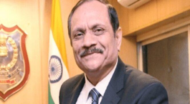 रअ प्रमुख काठमाडौंमा, दूतावास बेखबर