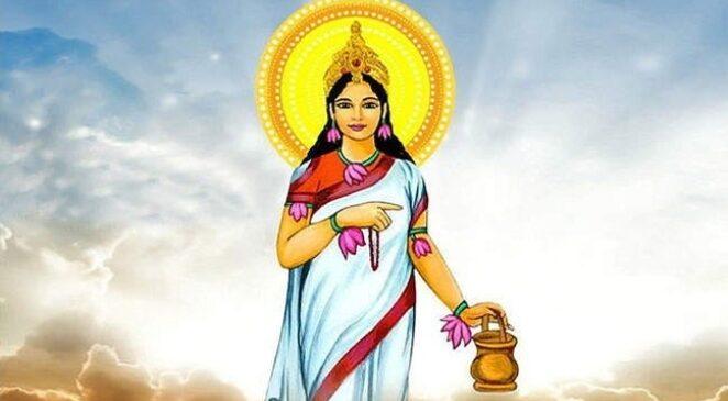 आज बडादशैंको दोस्रो दिन, देवी ब्रह्मचारिणीको पूजा आराधना गरी मनाइँदै